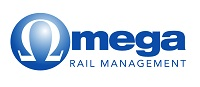 Omega Rail Management Community